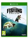 Pro Fishing Simulator - Classics - Xbox One