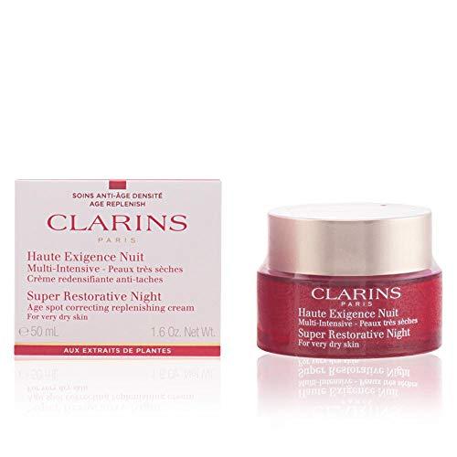 Clarins Multi-Intensive Crema Haute Exigence Nuit