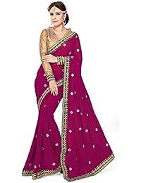 indische bekleidung bekleidung damen herren. Black Bedroom Furniture Sets. Home Design Ideas