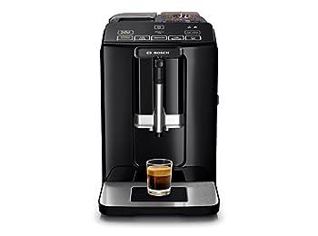 Bosch TIS30159DE VeroCup 100 Tam Otomatik Kahve Makinesi