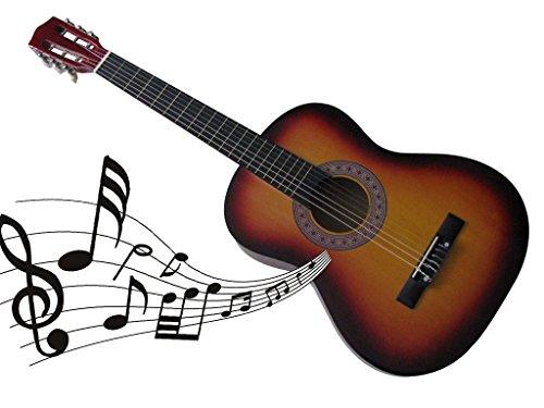 Beginner Acoustic Guitars: Amazon.co.uk