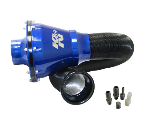 kn-rc-5052al-universal-cold-air-intake