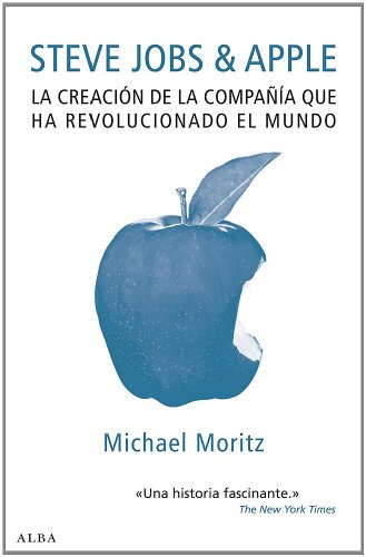 Steve Jobs & Apple (Otras publicaciones)
