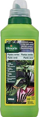 vilmorin-6415395-engrais-plantes-vertes-bio-flacon-de-500-ml-4-lg