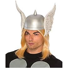 Cap Casco de Thor para adultos