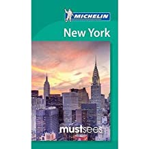 [(New York Must Sees)] [ Edited by Cynthia Clayton Ochterbeck ] [July, 2014]