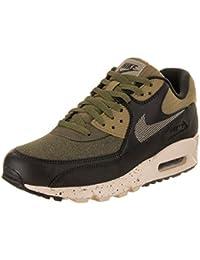 ffbbcf374372 Amazon.fr   nike air max - Cuir   Chaussures   Chaussures et Sacs