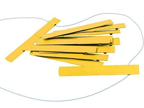 Bon 11-140 Mason's Line Twigs, by BON
