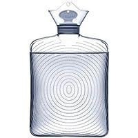Unbekannt HeißWasserflasche Wassereinspritzung 1800ml GroßE ExplosionsgeschüTzte Warme Uteruswarmwasserbeutel,... preisvergleich bei billige-tabletten.eu