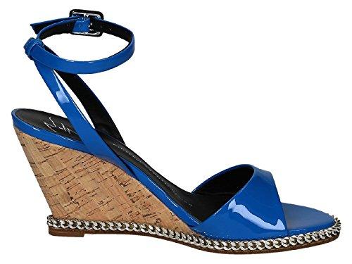 giuseppe-zanotti-design-mujer-e50120005-azul-cuero-de-charol-sandalias
