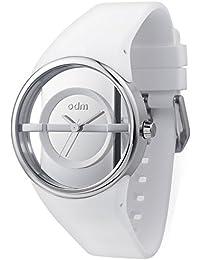 ODM, reloj mujer Sky Walk