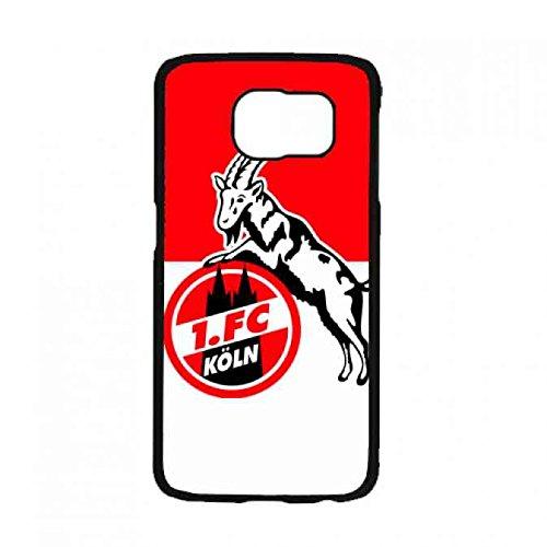 sur-mesure-pour-bundesliga-logo-1-fc-koln-etui-pour-telephone-portable-samsung-s7-samsung-galaxy-s7-