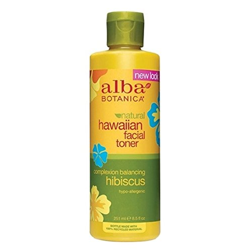 alba-botanica-hawaiian-hibiscus-facial-toner-85-oz-by-alba-botanica