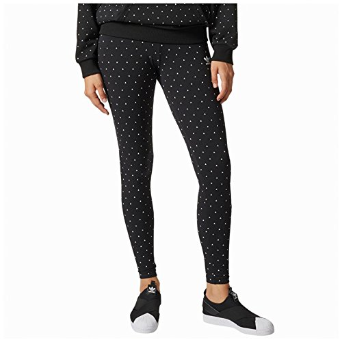 official photos c3609 4c61e Adidas Originals Pharrel Williams Womens Leggings Ladies Hiking Tights  Black New CY7991 (8) - Buy Online in Oman.   Sports Products in Oman - See  Prices, ...