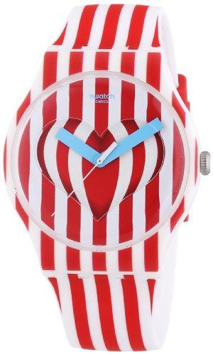 Swatch Sweet Valentine - Reloj