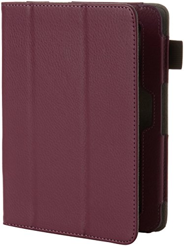 snukfit-hanover-slim-cover-for-7-inch-kindle-fire-hd-purple