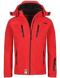 Suchergebnis auf für: Winter Marikoo Jacken