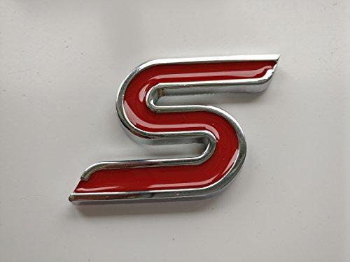 s-insignia-para-ford-focus-fiesta-y-mondeo-zetec-s-parte-trasera-adhesiva