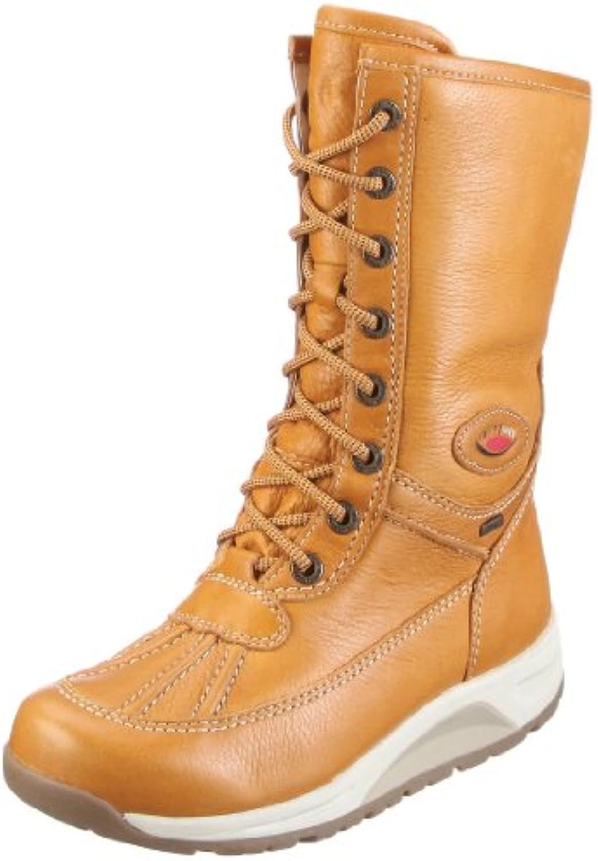 Gentiluomo Gentiluomo Gentiluomo   Signora Gabor scarpe Comfort 36.944.43, Stivali donna Molti stili Produzione specializzata A partire dall'ultimo modello | Vari disegni attuali  8e57dc