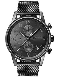 eafc88d925ea Hugo Boss Reloj de Pulsera 1513674