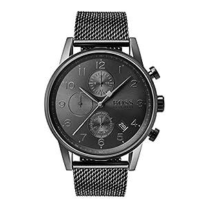 Hugo BOSS Reloj de pulsera 1513674