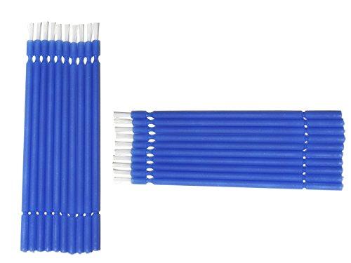 grinigh-100-x-einweg-micro-pinsel-flexibel-geeignet-fur-dental-arbeit-und-wimpernverlangerung-wimper