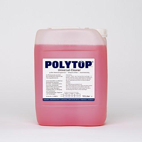 polytop-universal-cleaner-kfz-und-haushalt-allzweckreiniger-insektenentferner-innenreiniger-10-l