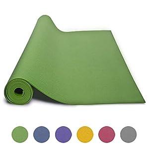 Krabbelmatte-grün (160 cm x 160cm)