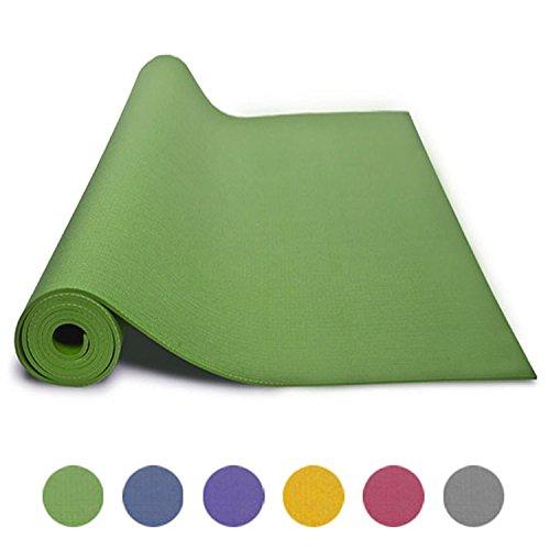 *Krabbelmatte-grün (160 cm x 160cm)*