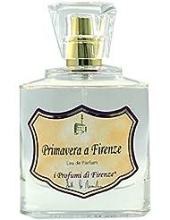 spezierie Palazzo Vecchio spv-335printemps à Florence eau de parfum, 50ml
