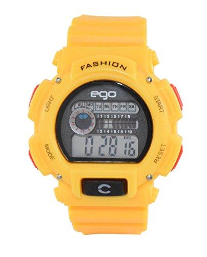 41cWNriYpSL - E 37130PPDN Ego by Maxima Digital Mens watch