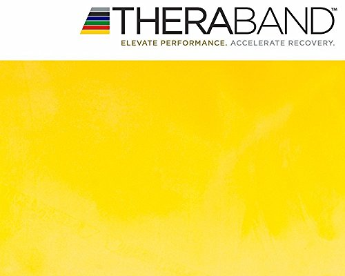 Theraband TheraBand 3.0m Gymnastikband