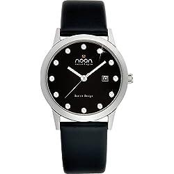 Noon Ladies' Watches 63-001L1