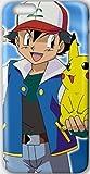 POKEMON SAMSUNG Schutz Hülle Disney Cartoon Comic Anime