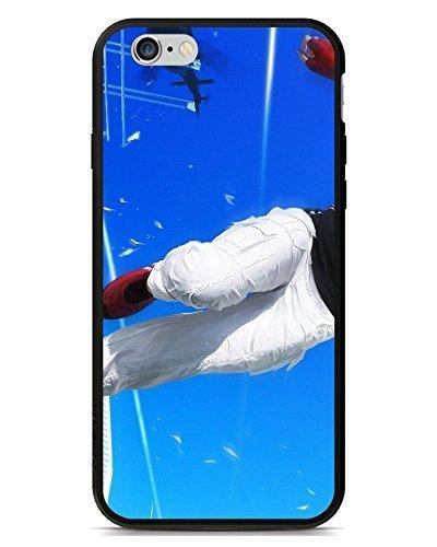2015-8764474za550163643i5s-hot-design-premium-faith-connors-mirrors-edge-game-2-iphone-5-5s-phone-ca
