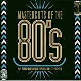 Kultige Hits aus den 80er Jahren - Spezielle Selektion (CD Compilation, 22 Titel, Diverse Künstler) T.X.T. - Girl's Got A Brand New Toy [The Mega-Gigantic-120dB Art Lab-Mix] / B-Movie - Nowhere Girl [12' Version] / Scotch - Disco Band / Eddie Huntington - U.S.S.R. / Koto - Visitors u.a.