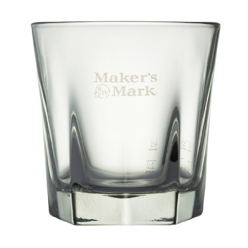 makers-mark-libbey-inverness-vaso-para-whisky-370-ml-diseno-con-marca-makers-mark