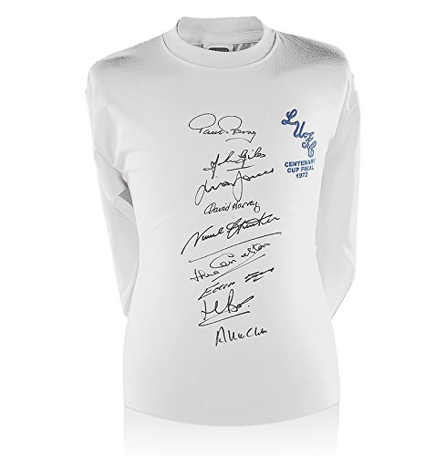 Leeds-United-1972-FA-Cup-Final-Signed-Shirt-9-Players