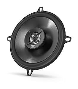 jbl stage 502 hauts parleurs auto gps auto. Black Bedroom Furniture Sets. Home Design Ideas