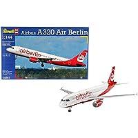 Revell 04861 - Maqueta Airbus A320 AirBerlin