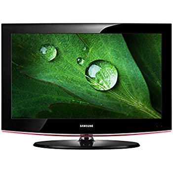 samsung tv base replacement uk. samsung le32b450, le32b450c4w lcd tv genuine stand tv base replacement uk n