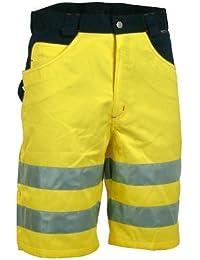 suchergebnis auf f r gelb arbeitskleidung uniformen spezielle anl sse. Black Bedroom Furniture Sets. Home Design Ideas