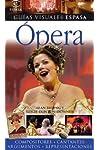 https://libros.plus/opera/