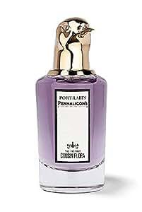 PENHALIGON'S LONDON – Parfums aus England   Parfümerie Pieper