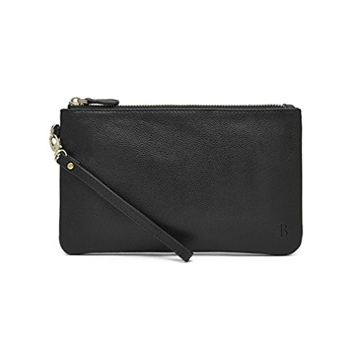 hbutler-mighty-purse-wristlet-mp370black-custodia-in-pelle-con-built-in-power-bank-4000mah-micro-usb