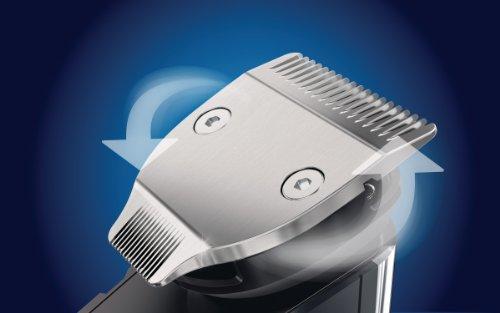 Philips BT9290