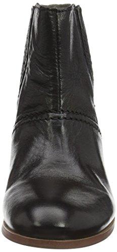 Black Boots Chelsea Hudson Schwarz Paige Damen Hudson London London FPFwq8aH