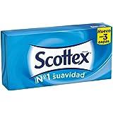 Scottex 3087500 - 70 Pañuelos
