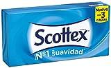 Scottex 3087500-70 Pañuelos
