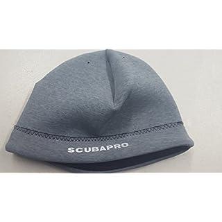 SCUBAPRO - Neoprene Beanie 2mm